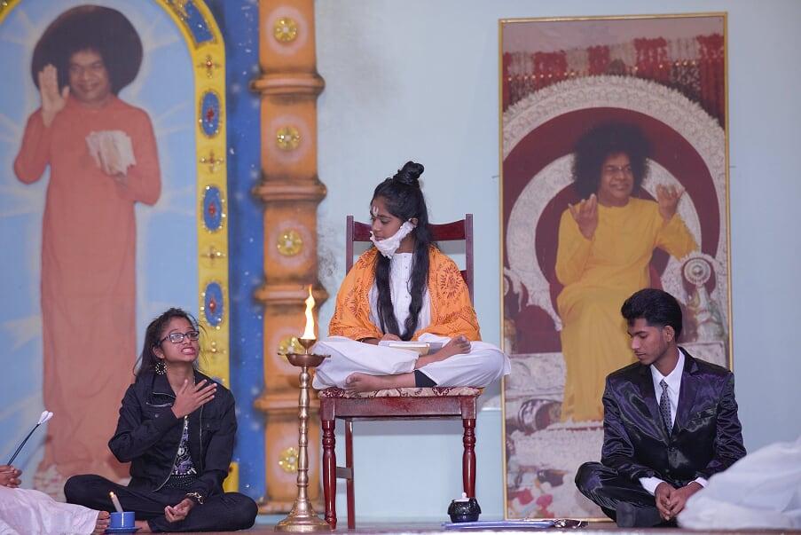 mahasamadhi2016c